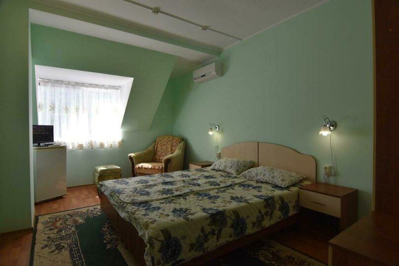 """Гостевой дом """"Уют"""", Курортный переулок, 5 на 24 комнаты - Фотография 48"""
