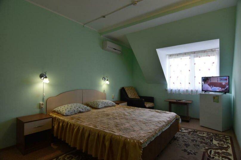 """Гостевой дом """"Уют"""", Курортный переулок, 5 на 24 комнаты - Фотография 49"""