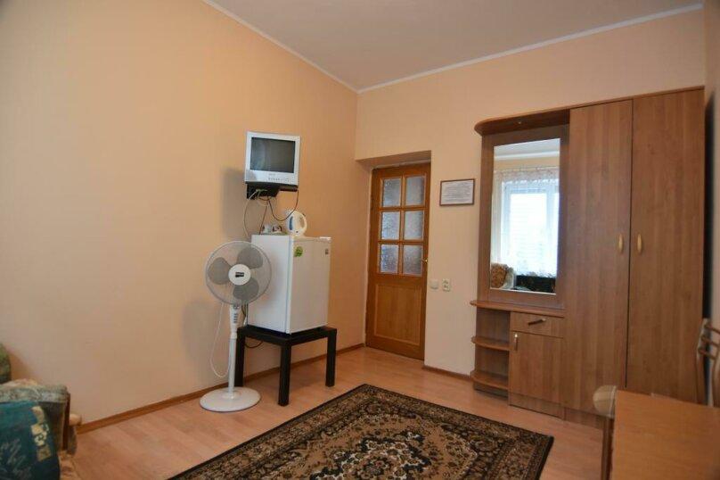 """Гостевой дом """"Уют"""", Курортный переулок, 5 на 24 комнаты - Фотография 29"""