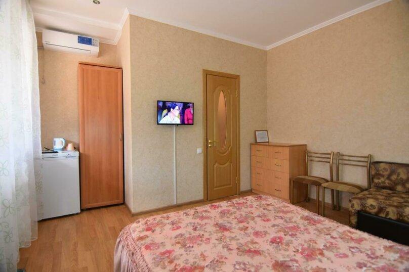 """Гостевой дом """"Уют"""", Курортный переулок, 5 на 24 комнаты - Фотография 5"""