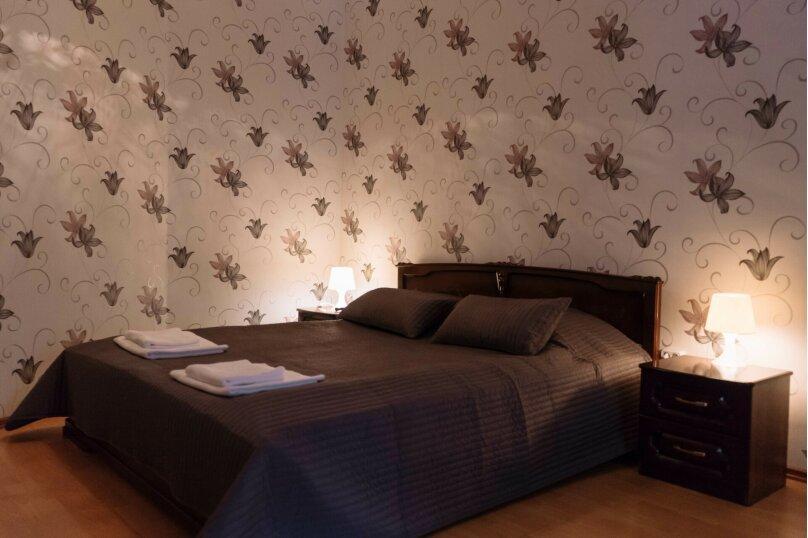 Отдельная комната, пос. Солнечное, Вокзальная улица, 15, Санкт-Петербург - Фотография 1