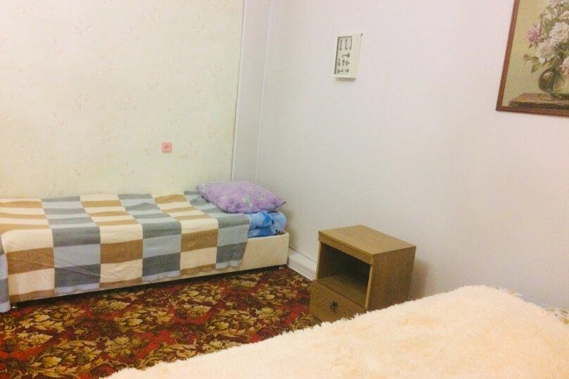 Гостевой дом Hygge, Садовая, 1 на 5 комнат - Фотография 13