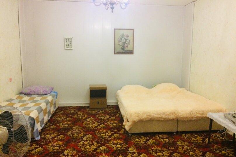 Гостевой дом Hygge, Садовая, 1 на 5 комнат - Фотография 14