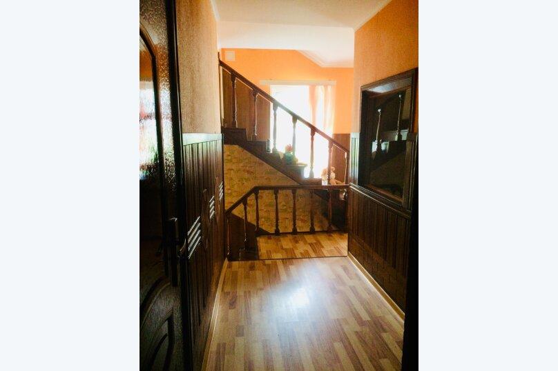 Гостевой дом Hygge, Садовая, 1 на 5 комнат - Фотография 15
