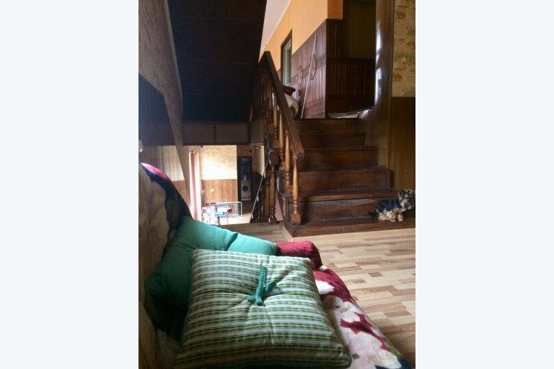Гостевой дом Hygge, Садовая, 1 на 5 комнат - Фотография 24