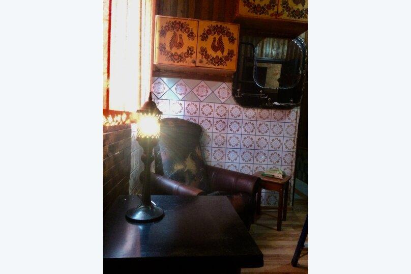 Гостевой дом Hygge, Садовая, 1 на 5 комнат - Фотография 31