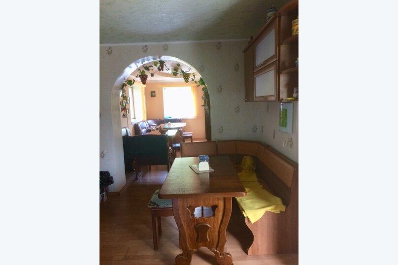 Гостевой дом Hygge, Садовая, 1 на 5 комнат - Фотография 33