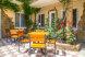 Отель, Черноморская улица, 53 на 16 номеров - Фотография 12