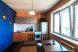 2-комн. квартира, 70 кв.м. на 5 человек, 2-я Дачная улица, 10, Центральный округ, Омск - Фотография 15