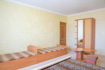 Отель, Черноморская улица на 16 номеров - Фотография 3
