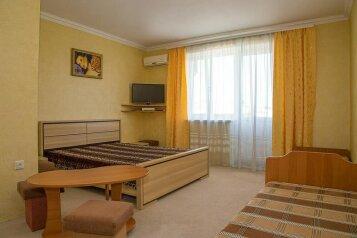 Отель, Черноморская улица, 53 на 16 номеров - Фотография 4