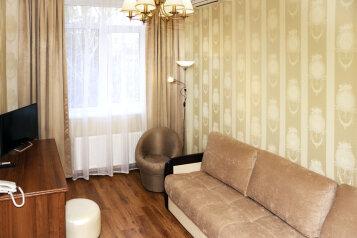 Гостиница, улица Горького на 13 номеров - Фотография 3