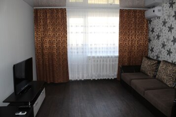 3-комн. квартира, 65 кв.м. на 6 человек, Южная улица, 52, Туймазы - Фотография 1