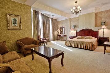 Отель, Дивноморская улица, 26 на 26 номеров - Фотография 2