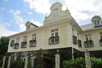 Отель, Дивноморская улица, 26 на 26 номеров - Фотография 1