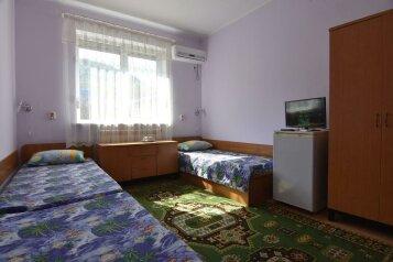 Гостиница, Курортный переулок, 5 на 24 номера - Фотография 4
