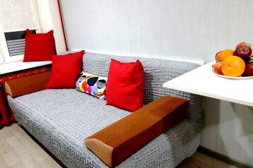 1-комн. квартира, 22 кв.м. на 2 человека, Метро Щукинская, Маршала Вершинина, 3, Москва - Фотография 3