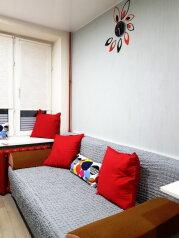 1-комн. квартира, 22 кв.м. на 2 человека, Метро Щукинская, Маршала Вершинина, 3, Москва - Фотография 4