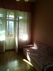 3-комн. квартира, 50 кв.м. на 7 человек, Перекопская улица, Евпатория - Фотография 3