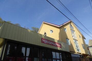 Гостевой дом, улица Семашко на 9 номеров - Фотография 2