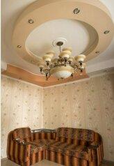 2-комн. квартира, 44 кв.м. на 6 человек, улица Морозова, 1, Феодосия - Фотография 2