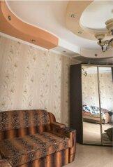 2-комн. квартира, 44 кв.м. на 6 человек, улица Морозова, 1, Феодосия - Фотография 3