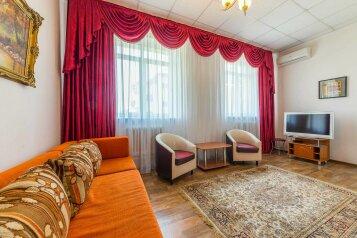 Гостиница, Крестьянская улица, 21 на 5 номеров - Фотография 4