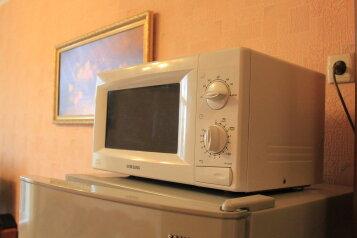 1-комн. квартира, 35 кв.м. на 4 человека, улица Розы Люксембург, 18, Алупка - Фотография 4