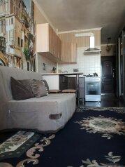 1-комн. квартира, 24 кв.м. на 2 человека, улица Лысая Гора, Сочи - Фотография 4