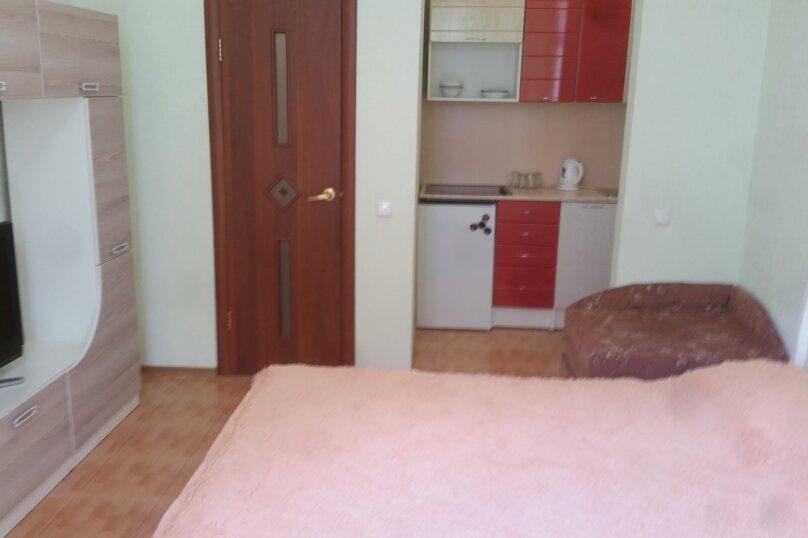 """Отель """"Дим-2"""" 4-х местный, улица Ленина, 146 на 1 номер - Фотография 16"""