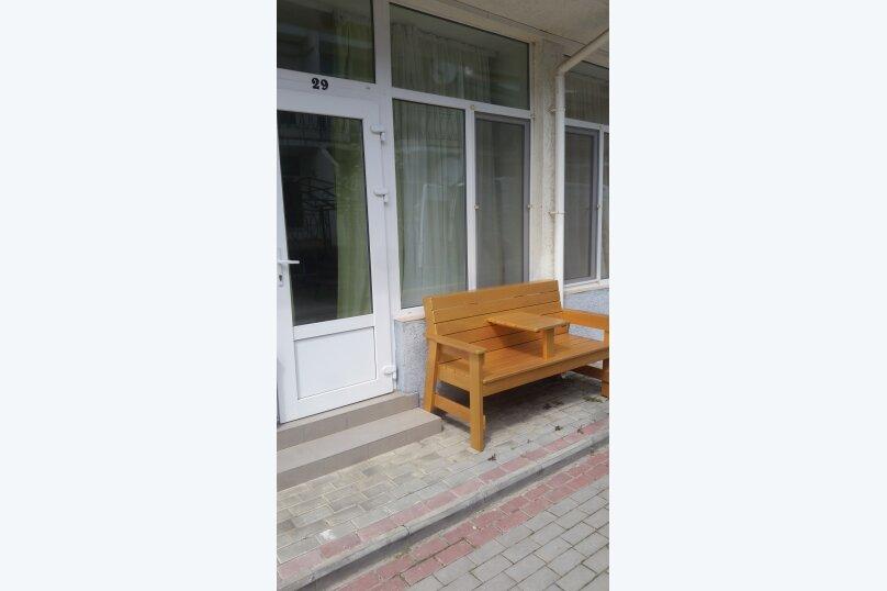 """Отель """"Дим-2"""" 4-х местный, улица Ленина, 146 на 1 номер - Фотография 18"""