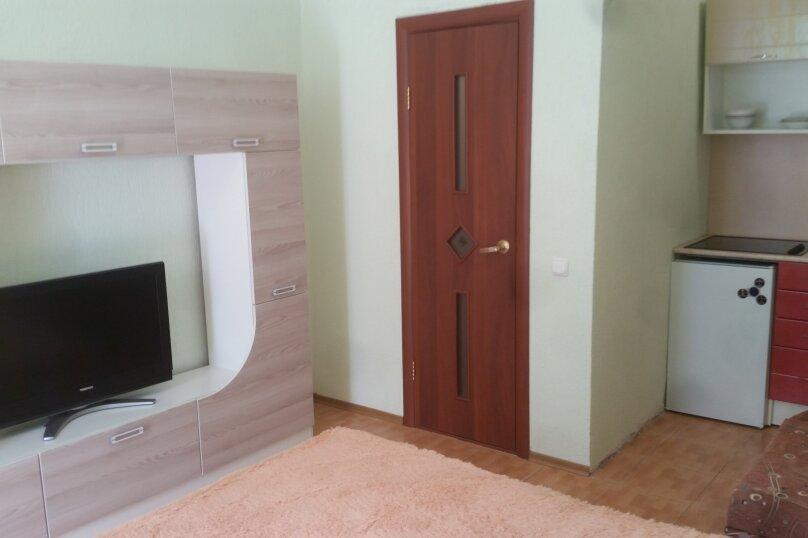"""Отель """"Дим-2"""" 4-х местный, улица Ленина, 146 на 1 номер - Фотография 19"""