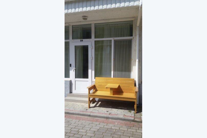 Апартаменты , улица Ленина, 146, Коктебель - Фотография 9