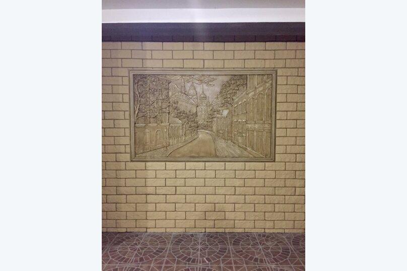 """Гостевой дом """"Эрика"""", Клубный переулок, 3А на 18 комнат - Фотография 40"""