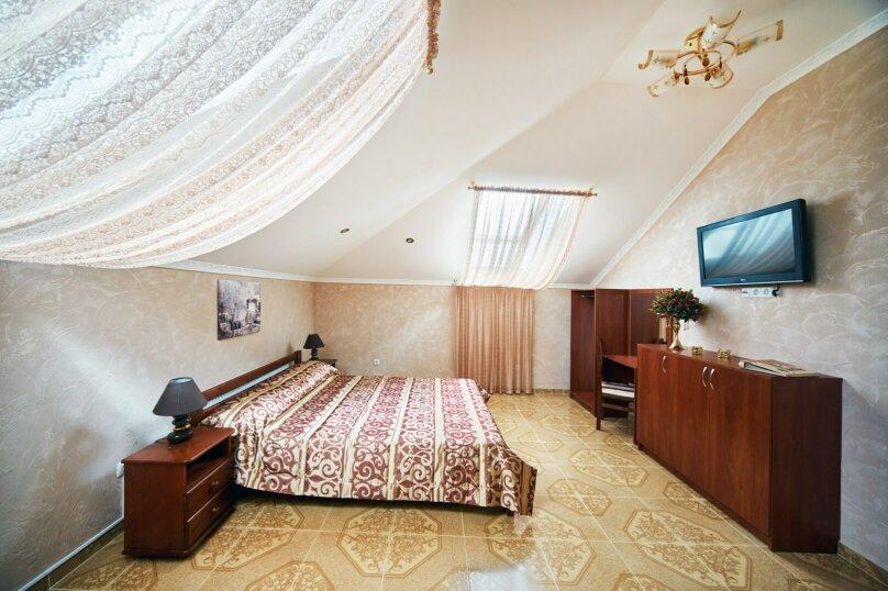 """Гостевой дом """"Миру мир"""", улица Гайдара, 13 на 15 комнат - Фотография 79"""