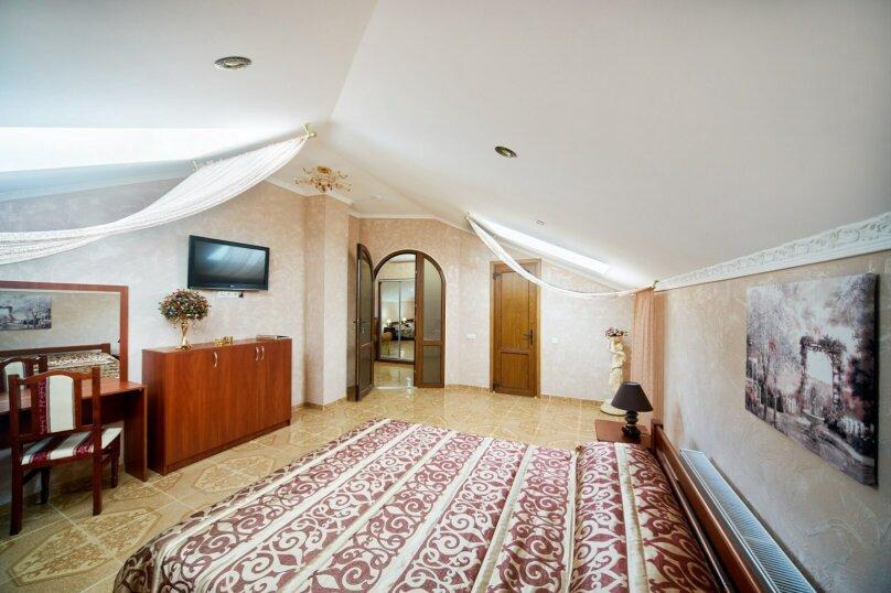"""Гостевой дом """"Миру мир"""", улица Гайдара, 13 на 15 комнат - Фотография 80"""