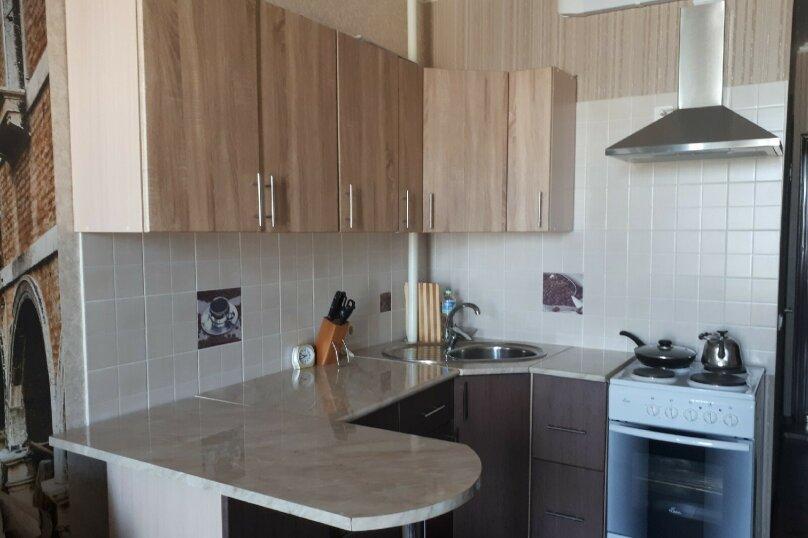 1-комн. квартира, 24 кв.м. на 2 человека, улица Лысая Гора, 33Г, Сочи - Фотография 8