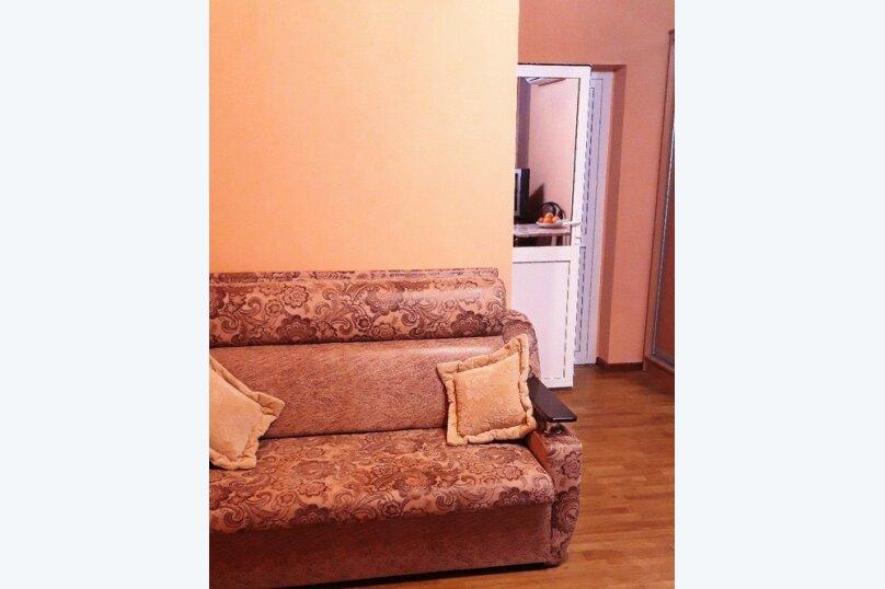 """Мини-гостиница """"Алисия"""", переулок Павлова, 6А на 13 номеров - Фотография 62"""