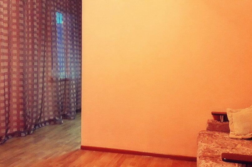 """Мини-гостиница """"Алисия"""", переулок Павлова, 6А на 13 номеров - Фотография 63"""