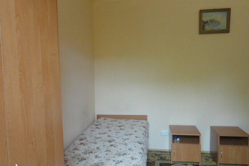 """Гостевой дом """"Лидия"""", Михайловское шоссе, 78 на 4 комнаты - Фотография 11"""