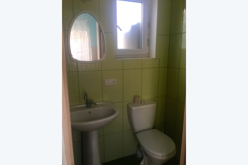 """Гостевой дом """"Лидия"""", Михайловское шоссе, 78 на 4 комнаты - Фотография 7"""