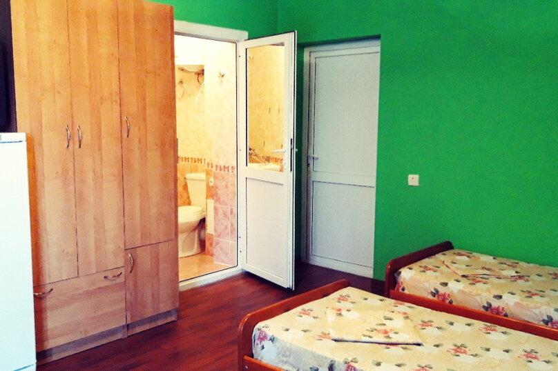 """Мини-гостиница """"Алисия"""", переулок Павлова, 6А на 13 номеров - Фотография 70"""