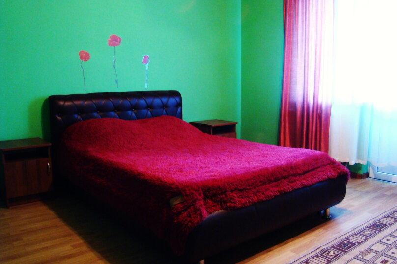 """Мини-гостиница """"Алисия"""", переулок Павлова, 6А на 13 номеров - Фотография 69"""