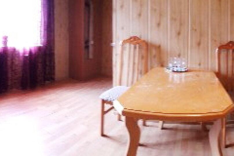 """Мини-гостиница """"Алисия"""", переулок Павлова, 6А на 13 номеров - Фотография 57"""
