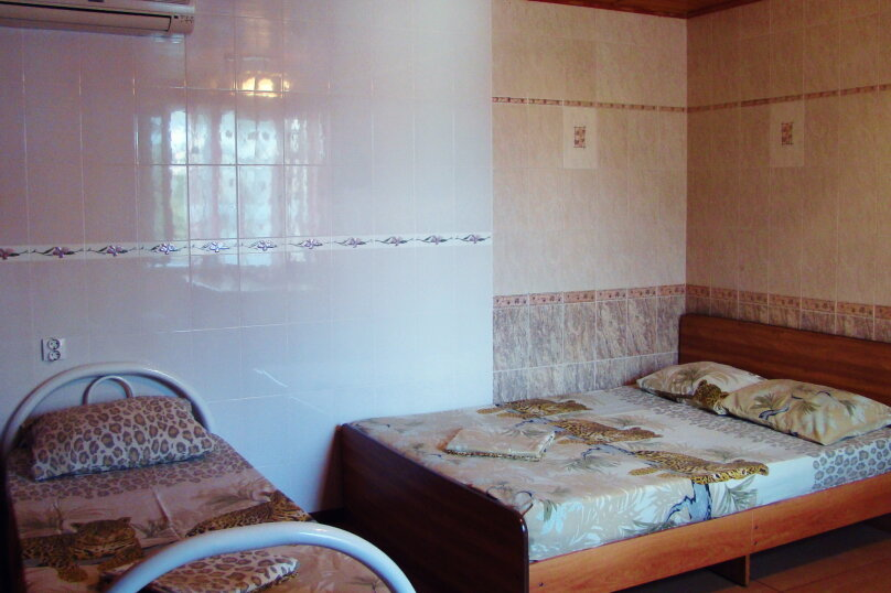 """Мини-гостиница """"Алисия"""", переулок Павлова, 6А на 13 номеров - Фотография 50"""