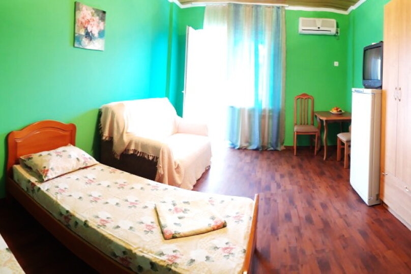 """Мини-гостиница """"Алисия"""", переулок Павлова, 6А на 13 номеров - Фотография 8"""