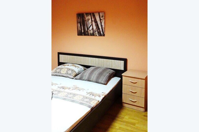 """Мини-гостиница """"Алисия"""", переулок Павлова, 6А на 13 номеров - Фотография 9"""