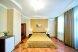 Семейный с балконом:  Номер, Семейный, 5-местный (2 основных + 3 доп), 1-комнатный - Фотография 51