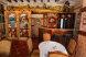 """Отель """"Интер"""", улица Гагариной, 25/229 на 29 номеров - Фотография 3"""
