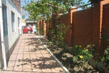 Гостевой дом , Аэродромная улица, 3 на 16 номеров - Фотография 2